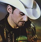 This Is Country Music by Brad Paisley (2011) Audio CD