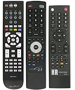 Replacement TV Remote Control for SAMSUNG LE26R41BD