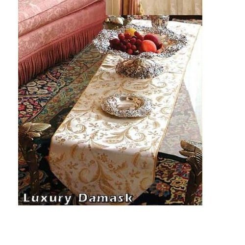 Luxury Damask 13