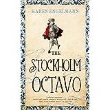 The Stockholm Octavoby Karen Engelmann