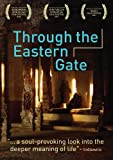 echange, troc Through the Eastern Gate [Import USA Zone 1]
