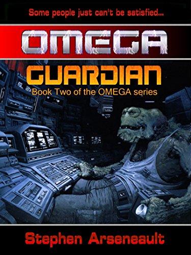 omega-guardian