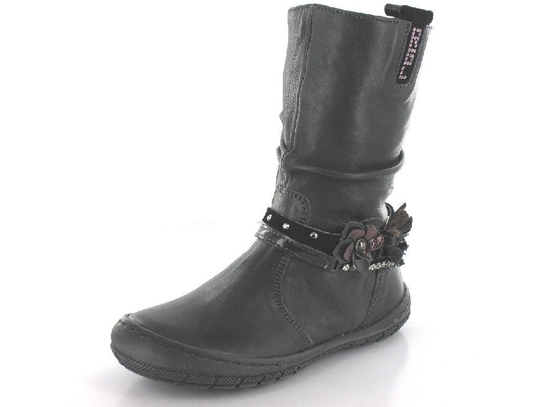 Romagnoli 3768-558 Mädchen Stiefel in Mittel jetzt kaufen