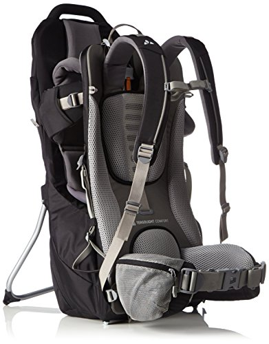 vaude-kindertragen-shuttle-base-black-one-size-12139