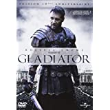 Gladiator [�dition Single]par Russell Crowe