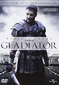 Gladiator [Édition Single]