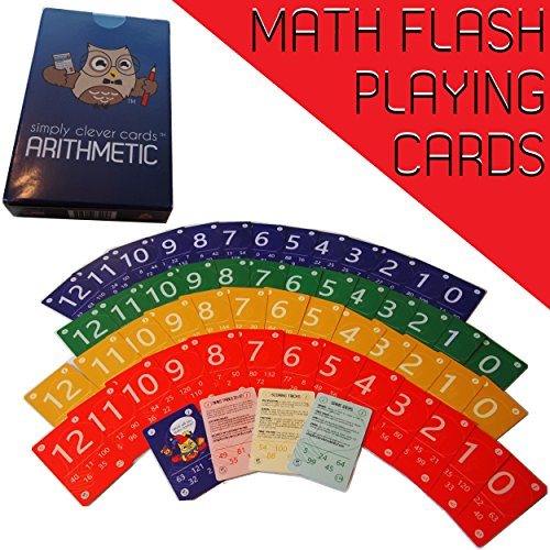 cool math games for kids 0 12 flash cards