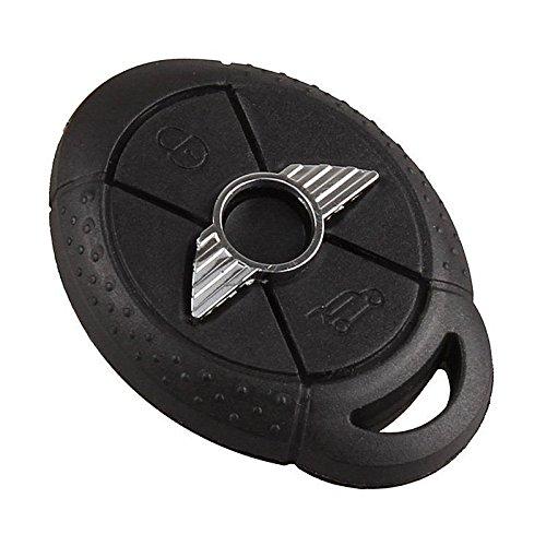 coperture-chiave-a-distanza-toogoornuova-sostituzione-caso-shell-chiave-a-distanza-combinata-uncut-l
