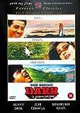 Darr (1993) [Blu-ray] (Shahrukh Khan / Hindi Film / Bollywood Movie / Indian Cinema) by Yash Raj Films