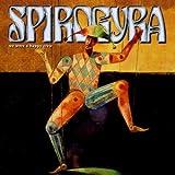 We Were a Happy Crew by Spirogyra (1999-12-06)