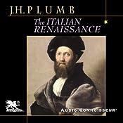 The Italian Renaissance | [J.H. Plumb]
