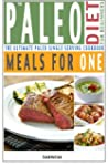 The Paleo Diet for Beginners Meals fo...