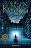 El Cazador De Suenos / Dreamcatcher (Best Selle) (Spanish Edition) (849759150X) by Stephen King