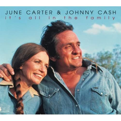 Johnny Cash 51BOSgFYPUL._SS500_