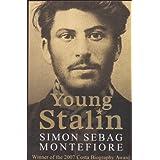 Young Stalinby Simon Sebag Montefiore