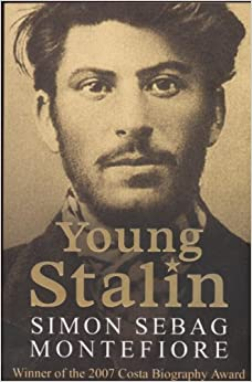 The Romanovs: 1613-1918 - Simon Sebag read and …