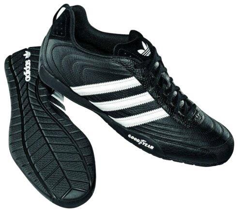 Kaufen Adidas Originals GOODYEAR STREET 012043, Herren