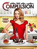 Compulsion [HD]