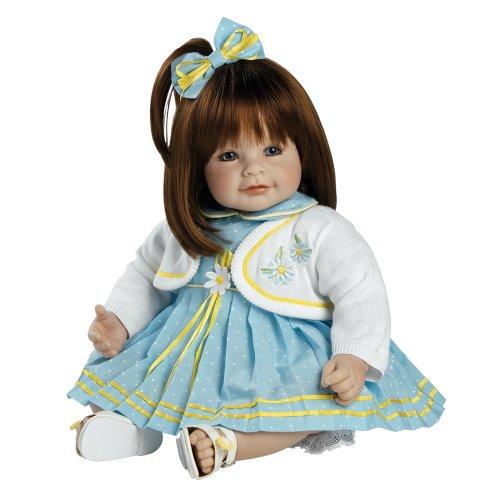 Imagen de Adora Baby Doll, 20 inch