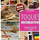 Toques decorativos (Sos Brico (vecchi))