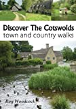 img - for Discover the Cotswolds book / textbook / text book