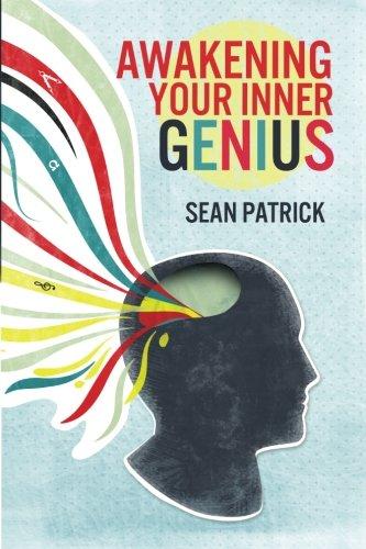awakening-your-inner-genius
