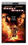 Ghost-Rider-[UMD-for-PSP]
