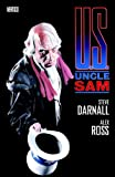 Uncle Sam: Deluxe Edition