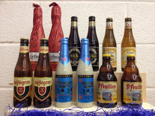 award-winners-belgian-beer-mixed-pack-12-bottles