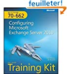 (MCTS Self-Paced Training Kit (Exam 7...