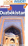 OUZBKISTAN 2009
