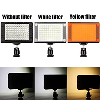 bianco freddo 6500 K Confezione da 5 LED tubo a 360 gradi Led di avviamento incluso. 150 cm LA 2200 lumi reali Standard T8 G13-24w