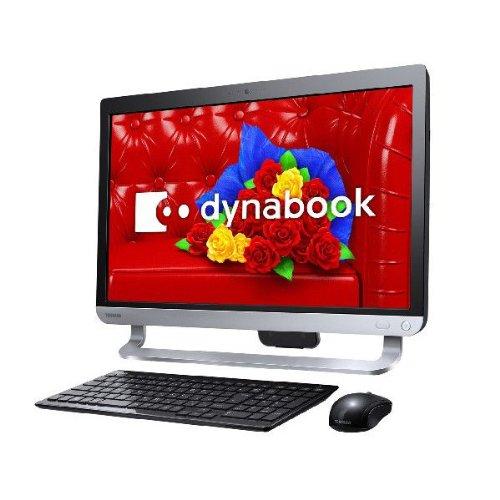 dynabook D513 D513/32LB PD51332LSXB