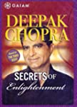 Secrets of Enlightenment - DVD