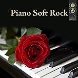 Piano Soft Rock