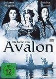 Die Nebel von Avalon title=