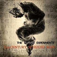 the human experimente