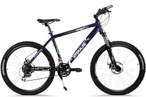 mädchen mountainbike 26 zoll