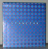 Julian Stanczak: Decades of Light