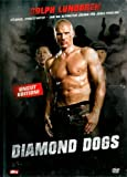 Diamond Dogs (Uncut Edition) title=