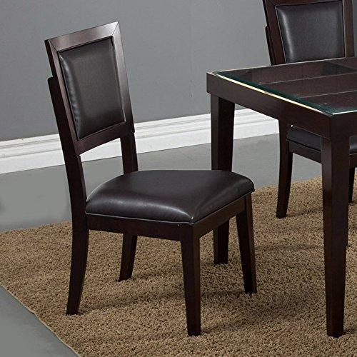Superb Where Can You Buy Alpine Furniture Alpine Furniture Midtown Short Links Chair Design For Home Short Linksinfo