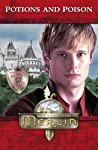 Merlin: Potions and Poison