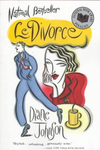Le Divorce Le Divorce