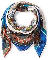 Desigual - circodelia - foulard - imprimé - femme