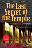 img - for The Last Secret of the Temple book / textbook / text book