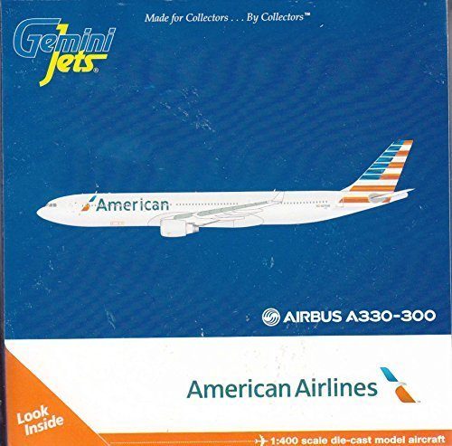 geminijets-1400-american-airlines-airbus-a330-300-by-gemini-jets