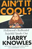 img - for Ain't It Cool?: Hollywood's Redheaded Stepchild Speaks Out book / textbook / text book