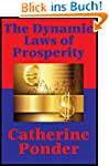 The Dynamic Laws of Prosperity (With...