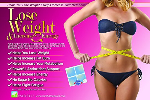 Weight loss supplements for free image 2