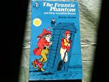 The Frantic Phantom and Other Incredible Stories (Puffin Books) (0140307982) by Hunter, Norman